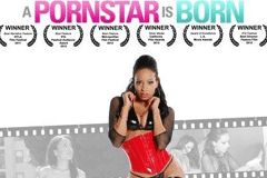 Porn Director Bishop Makes Mainstream Debut with 'Porn Star Is Born'