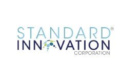 Standard Innovation Execs to Speak at CES