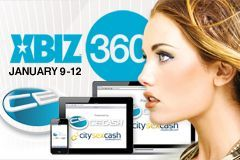 XBIZ 360° Digital Media Mix & Meet Sponsored by EroAdvertising to Showcase International Companies