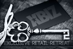 Vendors, Buyers Get Productivity, Pampering at XBIZ Retail Retreat