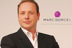 Marc Dorcel Honored With 4 XBIZ Awards
