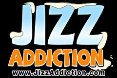 Stunner Media Takes Over Management of JizzAddiction.com