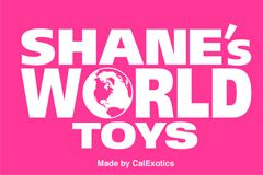 Shane's World Launches Toys Website, College Tour