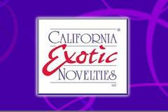 CalExotics Receives 2012 Supplier of the Year Award From SexToyDistributing