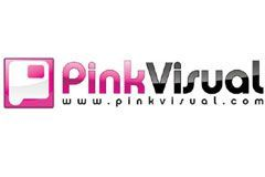 Kristin Wynters Named Vice President of Pink Visual