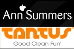 Tantus Partners With U.K.'s Ann Summers for Online Distro