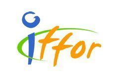 IFFOR Taps Kieren McCarthy as New Executive Director