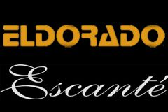 Escanté Lingerie Now Available From Eldorado