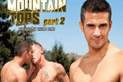 JOCKS Studios Releases 'Mountain Tops, Part 2'