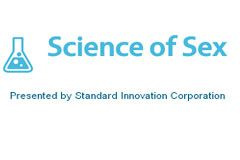 Standard Innovation Launches Science of Sex Blog