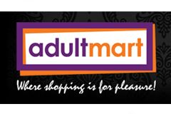 AdultMart CEO Rondee Kamins Profiled in Cleveland Scene