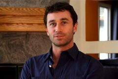 TMZ: Vivid Courting James Deen for 'Canyons' Parody