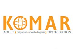 Komar Co. Profiled in Baltimore's 'City Paper'