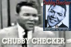 Chubby Checker Sues Over Palm App That Estimates Penis Size