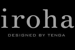 Tenga Launches Iroha Line for Women