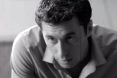 James Deen Discusses the Making of 'The Canyons'