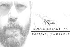 Boots Bryant Studio Celebrates 1 Year, Expands Operations