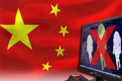 China Continues Porn Crackdown: Shutters Sites, Blogs