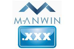 Judge Tosses ICM Registry's Counterclaims Against Manwin