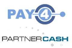 PAY4 Adds PartnerCash as Newest Merchant