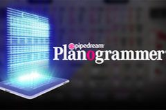 Pipedream Releases Planogrammer 2.0