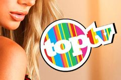 Hearings Begin on TopTV's Bid to Air Porn in South Africa