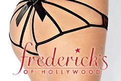 Frederick's of Hollywood Has New Controlling Owner
