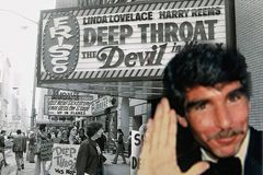 Harry Reems Memorial Gathering Set for Saturday in L.A.