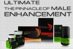 Planet Earth USA Addresses FDA Adherence of 'Ultimate' Supplement
