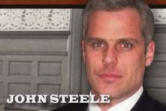 Porn Piracy Lawyer John Steele Says He Shouldn't Be Sanctioned