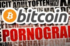 Bitcoin's Porn Potential — Adult Industry Weighs In