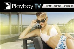 Playboy TV Europe Taps New Sales and Marketing Director
