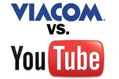 YouTube Victorious Again in Suit Against Viacom