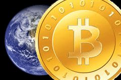 Bitcoin Steps Toward Universality on Webpages