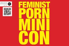 Feminist Porn Mini Con to Be Held at UCSB