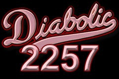 1 Week After 2257 Inspection, Diabolic's Business Is Back to Usual