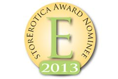 StorErotica Awards Nominees Announced