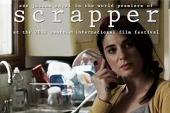 Joanna Angel Appearing in Mainstream Film 'Scrapper'