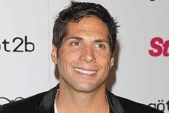 Joe Francis' Sentencing Date Set for July 9