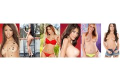 Erotique Entertainment Signs 6 Girls to Non-Exclusive Deals