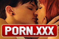 PIMPROLL Acquires Porn.xxx Domain Name