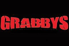 2013 Grabby Erotic Video Awards Announced