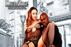 Lexington Steele Stars in Upcoming DreamZone Title