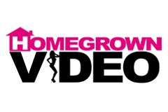 Homegrown Video Launches DVD Naming Contest