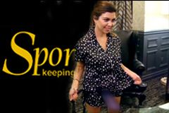 Sportsheets' Strap-on Featured on 'Keeping Up With the Kardashians'