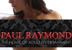 Paul Raymond Publications Announces 1st Awards Ceremony