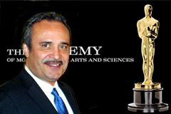 Motion Picture Academy Exec Outed as Former Playboy Soft Porn Filmmaker