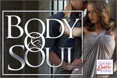 CalExotics Releases Body & Soul Collection