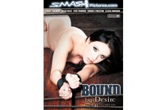 Smash Pictures to Unveil 'Bound by Desire Act II'