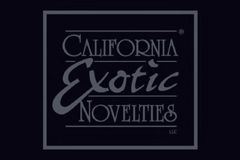 CalExotics to Unveil The Big, Black Book Catalog at ANME